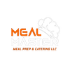 Meal Master Meal Prep & Catering